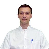 Dr. Andrei Boc - EndoPlus Cluj-Napoca