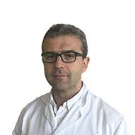 Dr. Dan Vasile STANCA - EndoPlus - Cluj-Napoca