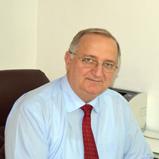 Profesor Emerit Dr. Ioan Coman - Urologie Cluj - Clinica Endoplus